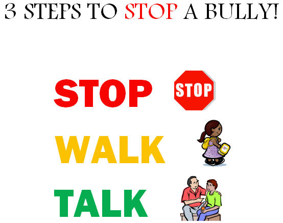 Effects of Antibullying School Program on Bullying and Health Complaints