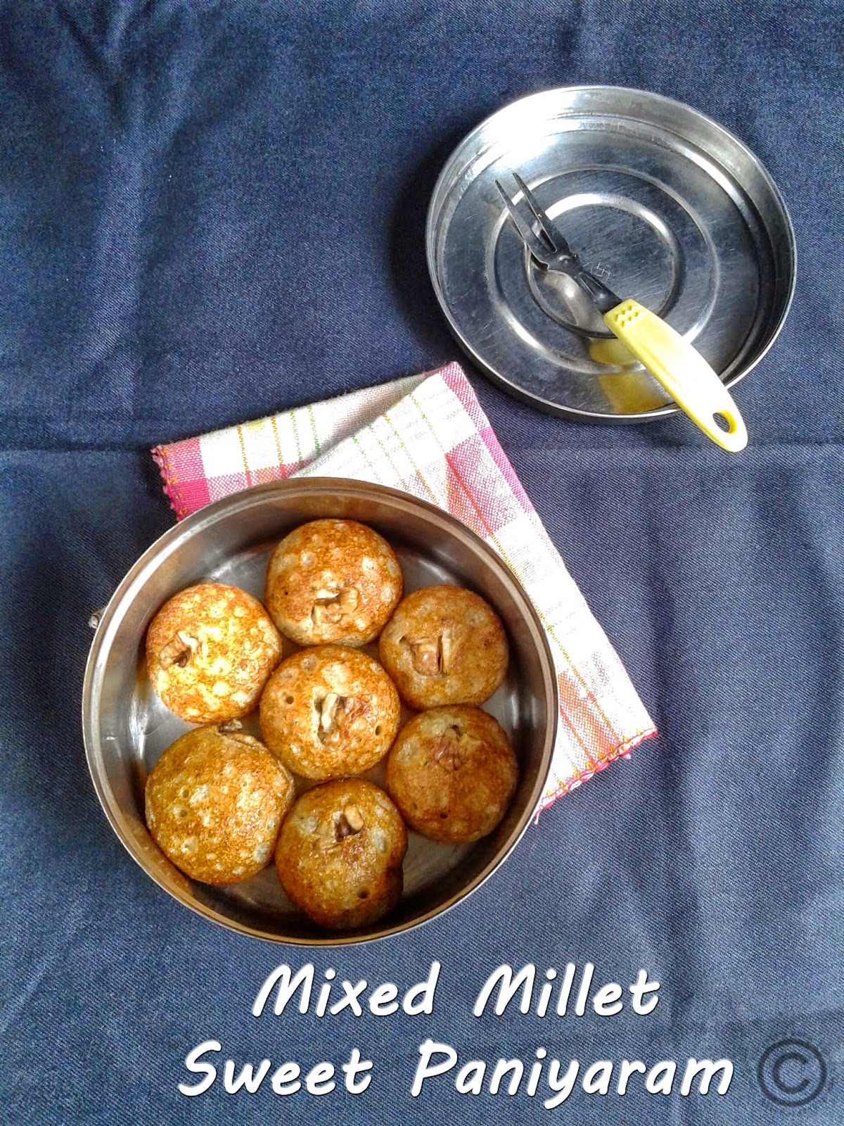 sweet-ball-recipe