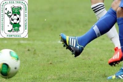 87b41d5ad8 SEIXAL»» Praticantes informais no futebol e futsal federado