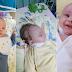Pogoršano zdravstveno stanje malenog Arslana – Upućen na hitnu operaciju