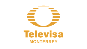 Canal Televisa Monterrey MTY en vivo