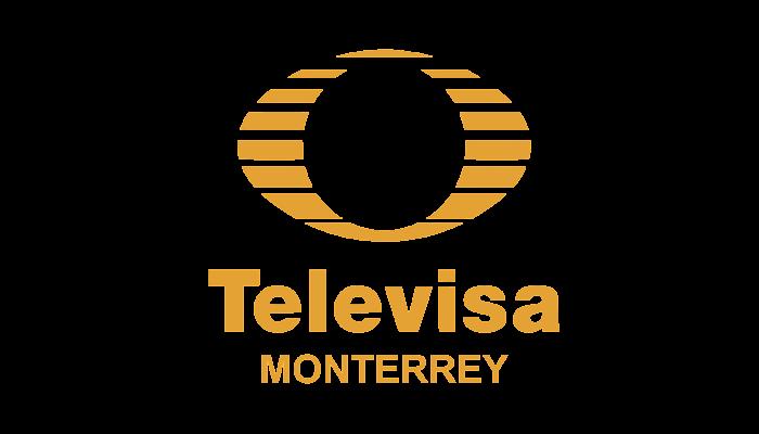 Canal Televisa Monterrey MTY