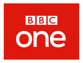 BBC ONE Frequency