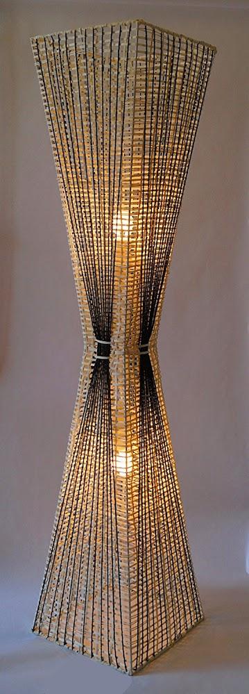 rattan-floor-lamp