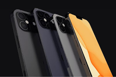 The leaks indicate Apple's move towards fully wireless design on iPhone devices