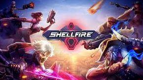 Cara Menggunakan Voucher Shellfire Telkomsel