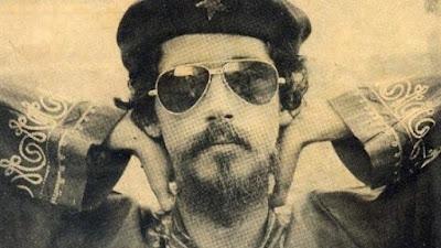 """Carlos Moisés cita Raul Seixas como """"filosofo"""""""
