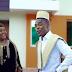Download Mp4 | Aslay Ft Khadija Kopa - Usiitie Doa | Official Video Song