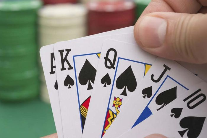 Link Login Alternatif Sabung Ayam S128 The Number One Article On Poker Galaxi