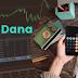 Reksa Dana Fixed Income dengan Sharpe Ratio Terbaik