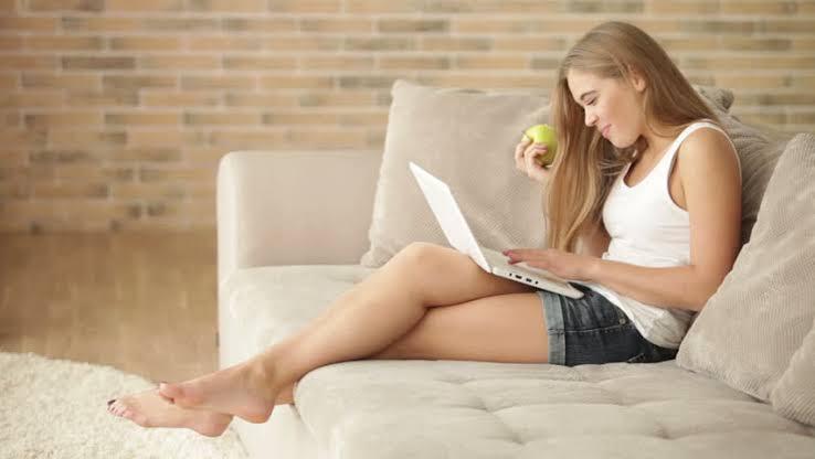 Jasa Cuci Sofa Johar Baru, Percayakan Urusan Sofa Membandel Pada Pakarnya