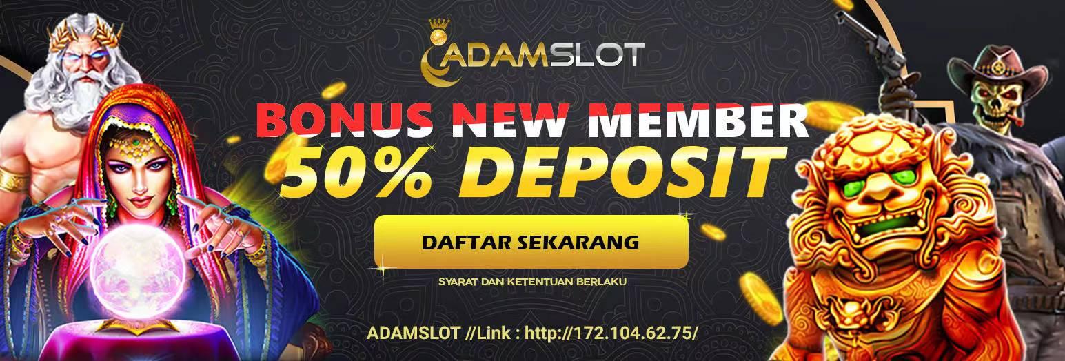 Agen Slot Terbaik Di Indonesia