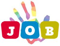 Andhra University Recruitment 2019