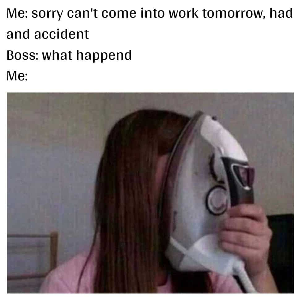 boss-as-sorry-when-you-not-coming-at-office-funniest-memes-of-the-day