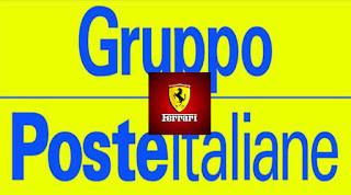 Azioni Poste vs. Azioni Ferrari: come prenotare, quale conviene