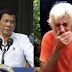 """Lawyer: Unlike Aquino, Duterte took responsility and apologized, """"that is leadership"""""""