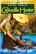 Watch The Crocodile Hunter: Collision Course Online Free in HD