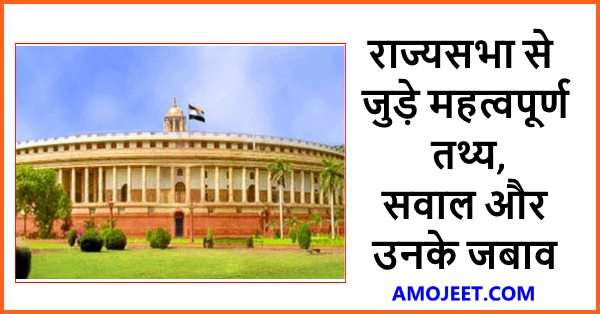 rajya-sabha-faq-in-hindi