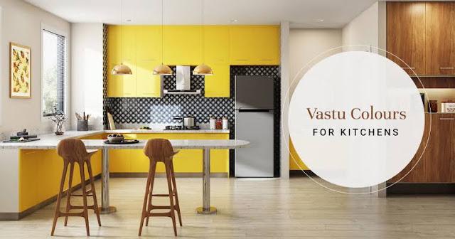 Kitchen Colors, Kitchen Colours, Best Kitchen Colors