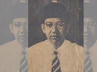 Wahid Hasyim dan Modernisasi Pendidikan Tradisional