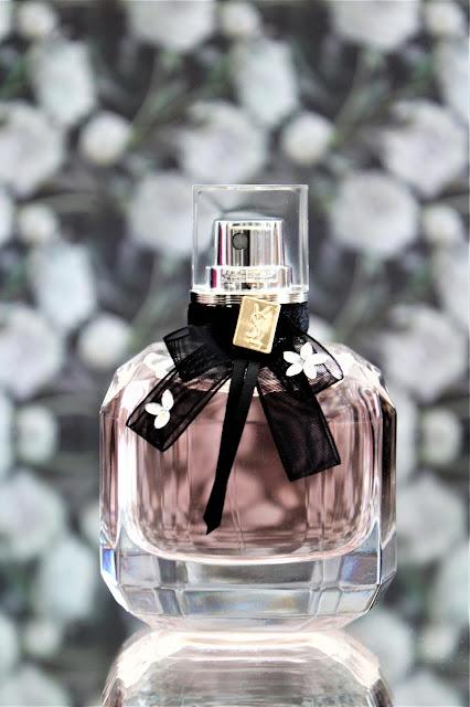 avis mon paris floral yves saint laurent, nouveau parfum femme yves saint laurent, parfum été femme, avis nouveau mon paris ysl, yves saint laurent mon paris floral avis, mon paris floral avis