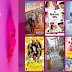 CRÓNICA: 22º FAR EAST FILM FESTIVAL