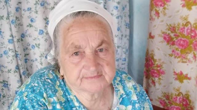 Пенсионерка провела в колодце 5 дней без еды и воды при -5 на улице