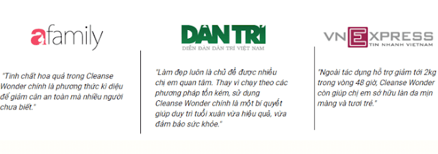 danh-gia-chi-tiet-san-pham-giam-can-cleanse-11