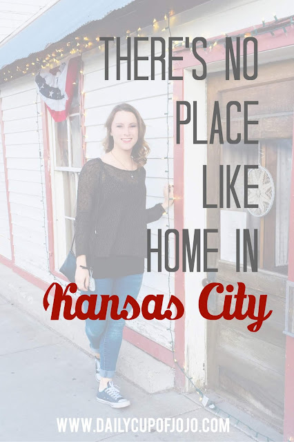 what to do in Kansas city | activities to do in Kansas | Arkansa Kansas