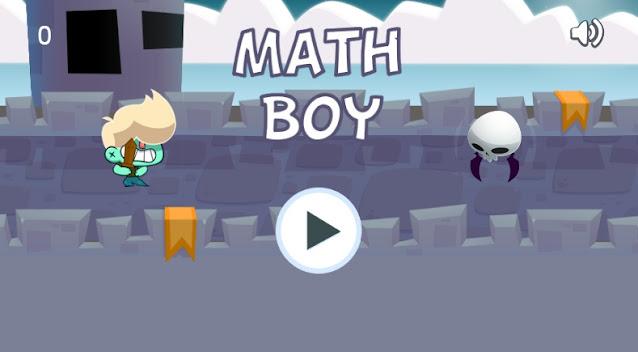 game online edukasi android