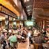 Governo pode liberar linha de crédito para bares e restaurantes