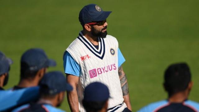 IND vs ENG: टीम इंडिया आखिरी टेस्ट से पहले संकट में फंसी, दो दिग्गज खिलाड़ी चोटिल
