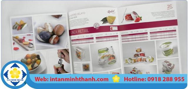 đơn vị in brochure hcm