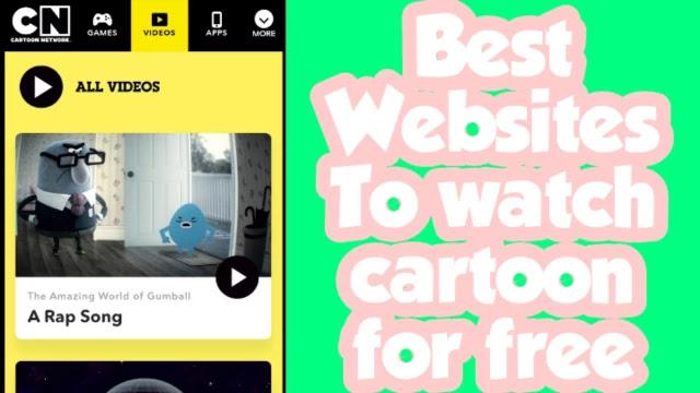 watch-cartoons-online-free