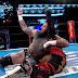 Review NJPW STRONG #36 - New Japan Cup USA 2021 - Noche 2 (16-04-2021): Se conocen los finalistas del torneo!
