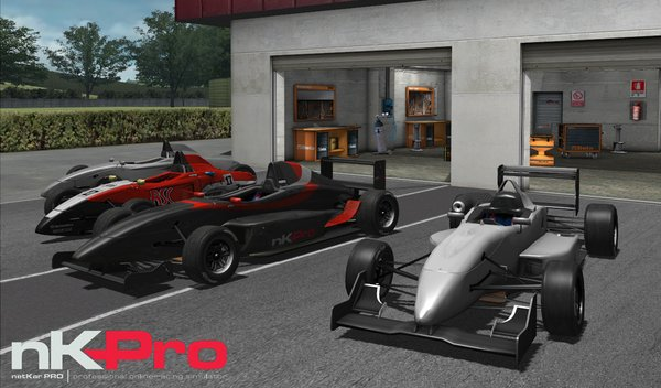 NKPro-Racing-pc-game-download-free-full-version