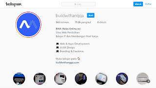 virus,corona,corona di dunia,template blog,blog indo,blogger indo,blogger indonesia,blogspot indo,blogspot indonesia,contoh blog,contoh blogger,contoh blogging,contoh blogspot,sugeng