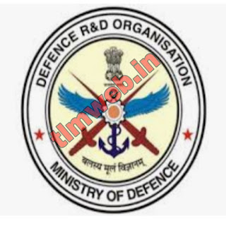 DRDO Jobs: Good News for the Unemployed. . 1817 jobs in DRDO for those who pass 10 th