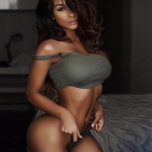 Kimmy Maxx