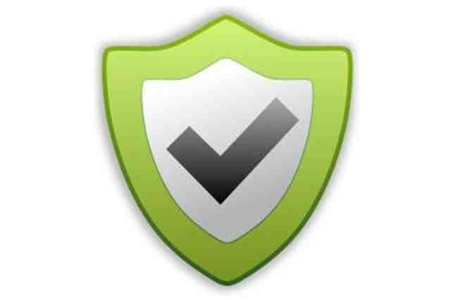 تنزيل برنامج دبليو 10 برايفسي لحماية خصوصيتك وتحسين أداء نظام الويندوز الخاص بك مجانا.