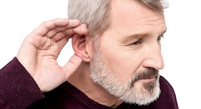 Cara-Mengatasi-Gangguan-Pendengaran-di-Usia-Lanjut