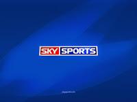Iptv Sky Sports uk