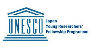 UNESCO Japan Young Researchers' Fellowship Programme
