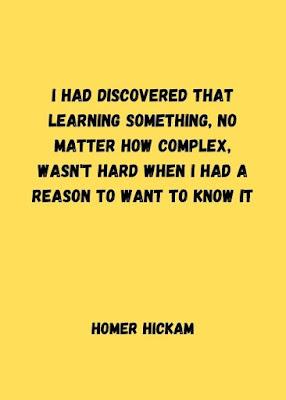 Positive Curiosity Quotes