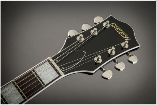 đàn guitar điện gretsch G2622T