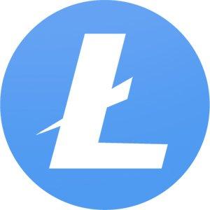 [Resim: litecoin_new_logo.jpg]