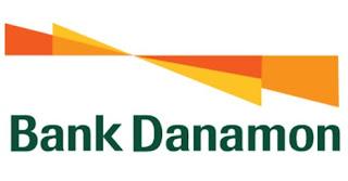 LOKER Danamon Bankers Trainee BANK DANAMON
