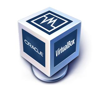 http://www.softexiaa.com/2017/03/virtualbox-5118-build-114002.html