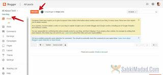 Website या Blog कैसे बनाते है