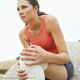 Obat Nyeri Sendi Akibat Olahraga di Apotik